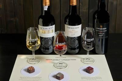 Tour Palácio da Bolsa and Porto