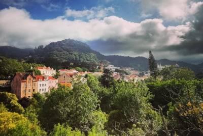 Lisbon: Belem Small Group Tour