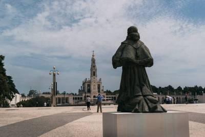 One Way Porto to Lisbon, through Coimbra and Fatima