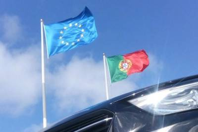 Lisbon Airport Private Transfer Round-Trip