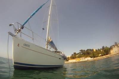 Tandem Skydive from Lagos - 10k (3500m)