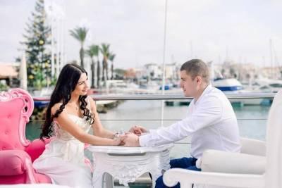 Sintra and Fatima Super Saver: 2-Day Tour with Cascais, Cabo da Roca, Nazare & Obidos