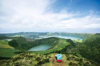 Lisbon Half Day Tour