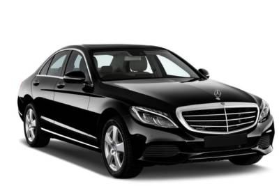 Fatima, Batalha, Nazare and Obidos All Day Private Tour
