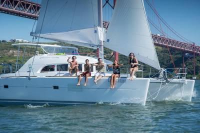 Live Fado Show in Lisbon: 'Fado in Chiado'