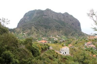 Transfer Aeroporto Porto - Viana do Castelo - Viatura eletrica Tesla