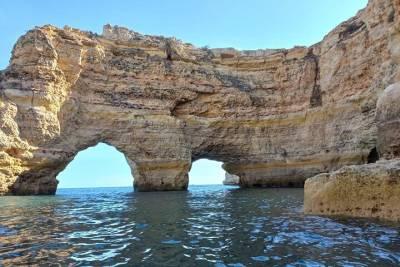 Wine Tasting at Mafra (30kms of Lisbon) | Monastery of Mafra | Ericeira Village