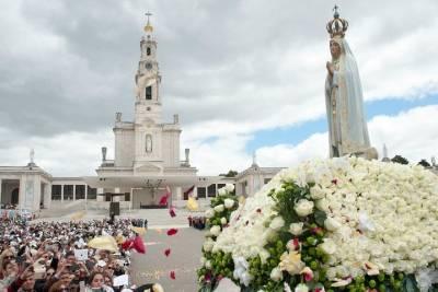 Santiago de Compostela Tour from Esposende