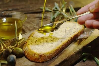 Parasailing pt Vilamoura Marina