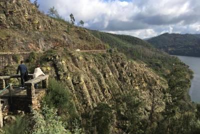 Lisbon & Belém Tour (Half-day)
