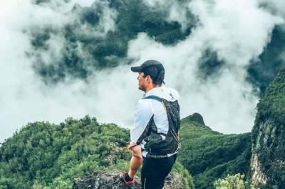 Private Half Day Tour to Estoril, Cascais & Cabo da Roca, from Lisbon