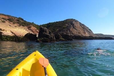 Lisbon - Private Tour