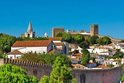 Viana do Castelo, Ponte de Lima & Barcelos Tour from Esposende