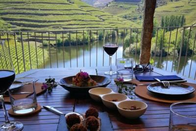 Lisbon Wine Tasting Experience