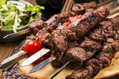 Off-Road Quad Tour in Albufeira - 3h
