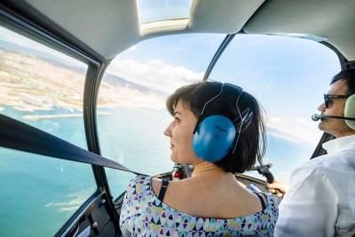 Benagil caves From Albufeira Marina