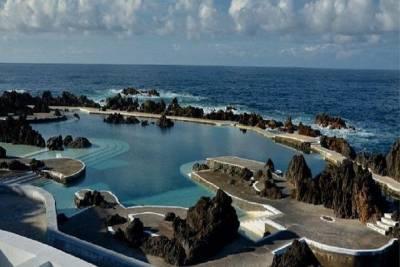 Photo Shoot through the most beautiful spots of Porto