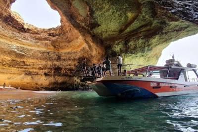 E Bike Porto Downtown and Sightseeing bike tour