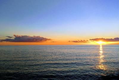 Private Car 5 seater Porto Airport Transfer OPO to Porto City Centre