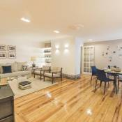 LovelyStay - Downtown Magnificent Flat