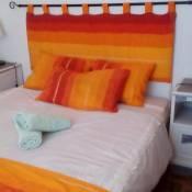 Ericeira Inn Surf and Sun