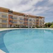 Corcovada, Albufeira, Algarve