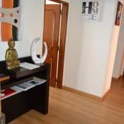 Lima Apartment