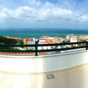 Ocean Villa Ericeira
