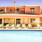Albufeira Lounge Guesthouse