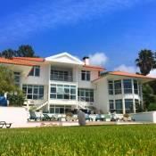 Casa Branca Guest House