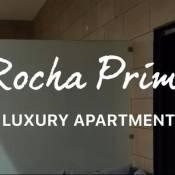 Apartamento Rocha Prime 103 Luxury