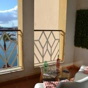 RH MARINA | 27, Vilamoura View Apartment