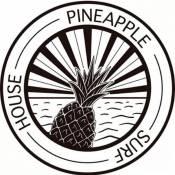 Pineapple Surf House