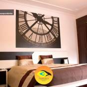 GuestHouse Pombinha
