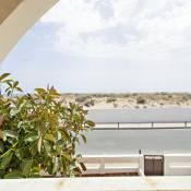 Lázaro Beach House by My Choice Algarve