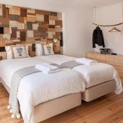 Bairro Studio Apartment - by LU Holidays