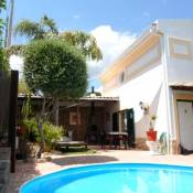 Casa No Chupal