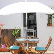 Salema Beach Private Villa