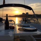 Douro Sailing