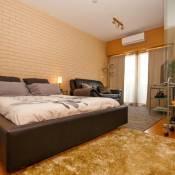 Studio Apartment Porto Gaia (Arrabida)