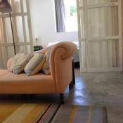 Apartments Uppe Villa