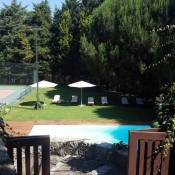 Baiona Guesthouse