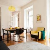 Baixa Delight Apartment  RentExperience