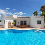 Villa Sagres