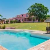 Holiday Home Villa Almancil