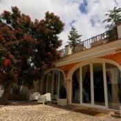 Cosy Sintra