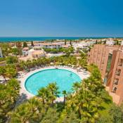 Sao Rafael Suites - All Inclusive