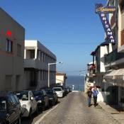 Apartamento Praia São Pedro Moel
