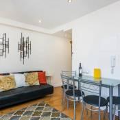 LxWay Apartments Alfama - Rua do Paraíso