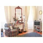 Three-Bedroom Apartment in Freiria